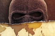 كيف يصنعون الظلام؟.. تفكيك ثالوث الطائفية، التكفير و الإرهاب