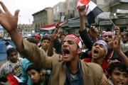 هل أنتج الربيع العربي أفكارا جديدة؟
