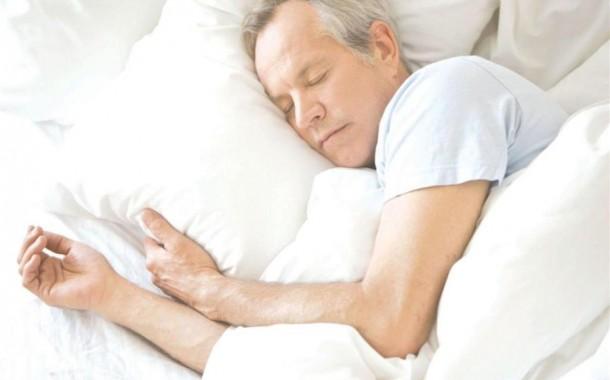 معرفة نمط نوم الشخص يمكن أن تتنبأ بموعد إصابته بـ