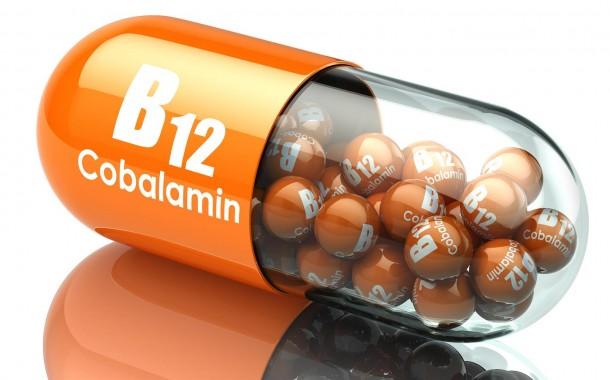 أعراض غير عادية لنقص فيتامين ب 12