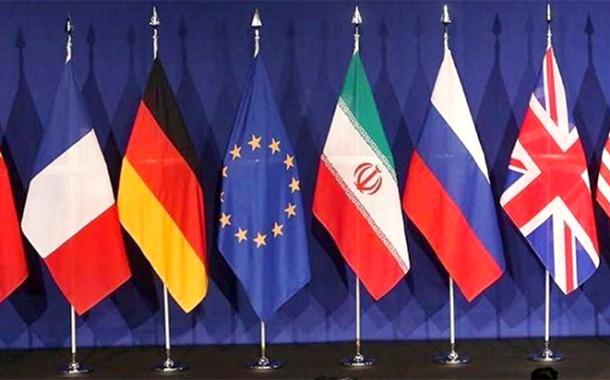 محادثات إحياء الاتفاق النووي مع إيران تظهر إشارات إيجابية