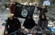 باكستان تعرب عن خيبة أملها إزاء تقرير أمريكا بشأن الإرهاب