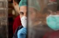 تحذير منظمة الصحة العالمية من تزايد الإصابات في أوروبا مع رفع الحجر