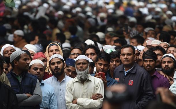 خزعل الماجدي: المسلمون من أكثر الشعوب انغلاقاً على أنفسهم و رفضاً للآخر المختلف (حوار)