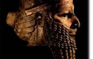 «ملوك سومريون أم أنبياء توراتيون؟ »… الحقيقة الأركيولوجية أم الرواية الدينية؟