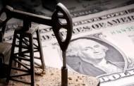 تراجع أسعار النفط وسط محادثات صعبة لحزمة تحفيز أمريكية