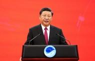 الرئيس شي يعلن رسميا تشغيل نظام