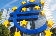 البطالة ترتفع و معنويات الاقتصاد بمنطقة اليورو تتحسن
