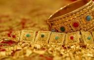 أسعار الذهب في مصر تواصل ارتفاعها القياسي