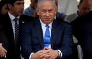 إيران ترد على إسرائيل و تؤكد استمرار تواجدها العسكري في سورية