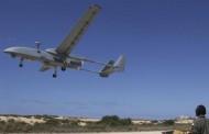 الجيش الإسرائيلي يعلن سقوط طائرته المسيرة في الأراضي اللبنانية