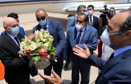 مساع مغربية لتقريب وجهات نظر الأطراف الليبية