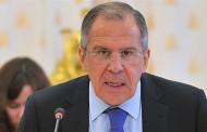 روسيا: سنرد بالمثل على عقوبات الاتحاد الأوروبي