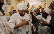 تعيين حكام الولايات يثير أزمة سياسية في السودان