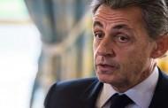 ساركوزي يكشف أسرار لقاءاته ببعض الزعماء العرب
