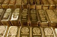صعود سعر الذهب وسط طلب على الملاذات وقلق من «كورونا»