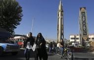 إيران: تفكيك خمس خلايا تجسس على صلة بالموساد و