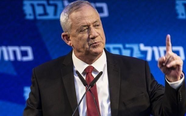 إسرائيل تكشف مكان متفجرات