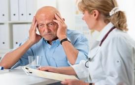 بشرى لمرضى ألزهايمر… الحل خلال 6 أشهر