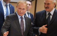 روسيا ستظل الحليف الأقرب لبيلاروسيا