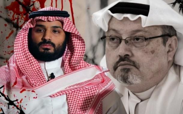 محكمة أمريكية تستدعي ولي العهد السعودي محمد بن سلمان في قضية الجبري
