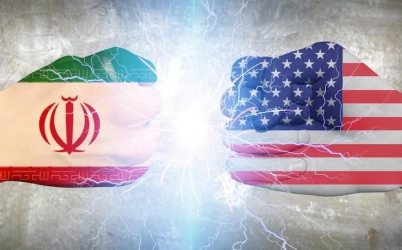 واشنطن ستسجل فشلا في محاولاتها تمديد حظر التسليح على إيران
