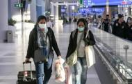 القطاع الاقتصادي في ألمانيا يرحب بإنهاء حظر السفر