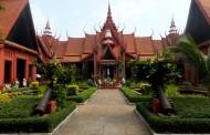 الصين تدين بالعقوبات الأمريكية ضد إحدى شركاتها في كمبوديا