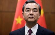 باكستان ترحب بمبادرة أمن البيانات العالمية التي اقترحتها الصين