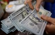الكونغرس يتوقع أزمة كبيرة للاقتصاد الأمريكي