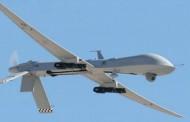 إيران: تعلن تصديها لطائرات مسيرة أمريكية اقتربت من منطقة مناوراته