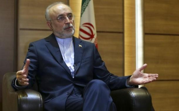 إيران تدعو إسرائيل إلى الانضمام إلى اتفاقية الحد من الانتشار النووي