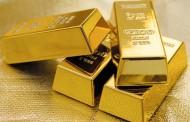 ارتفاع أسعار الذهب عالميا بالتزامن مع بدء البنوك المركزية بيعه