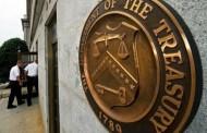 قرار من الخزانة الأمريكية بحق رئيس هيئة الحشد الشعبي