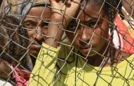 قلق أممي من وقوع عنف جنسي في إقليم تيغراي الإثيوبي