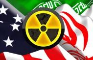 إيران تؤكد استمرار عمليات التفتيش