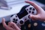 مبيعات ألعاب الفيديو تكسر رقماً قياسياً في أمريكا عام 2020