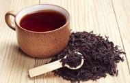 دراسة تنصح بتناول فنجانين فقط من شاي صيني لحرق الدهون أثناء النوم