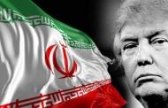 إدارة ترامب تدرج مؤسستين إيرانيتين على القائمة السوداء