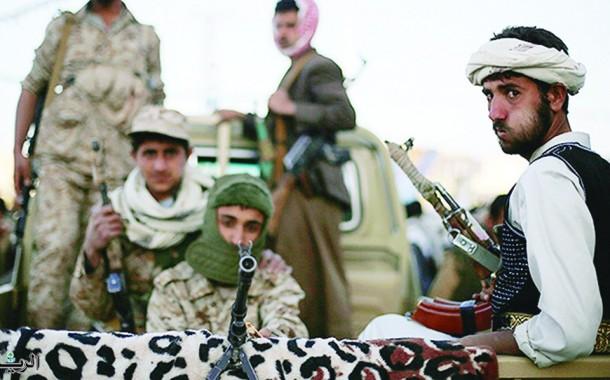 الحوثيون يقولون إن اليونيسف علقت دعم مؤسسات المياه بالوقود