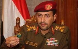 الحوثيون يقولون إنهم لم ينفذوا أي هجوم خلال الـ 24 الساعة الماضية على السعودية