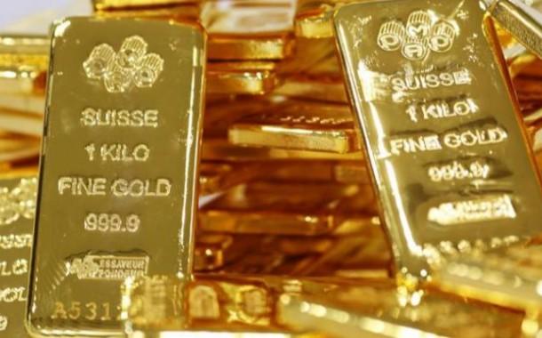 البنوك المركزية العالمية تعود لشراء الذهب خلال فبراير