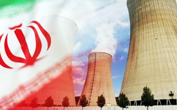 على الجميع التجهز ليوم امتلاك إيران القنبلة النووية