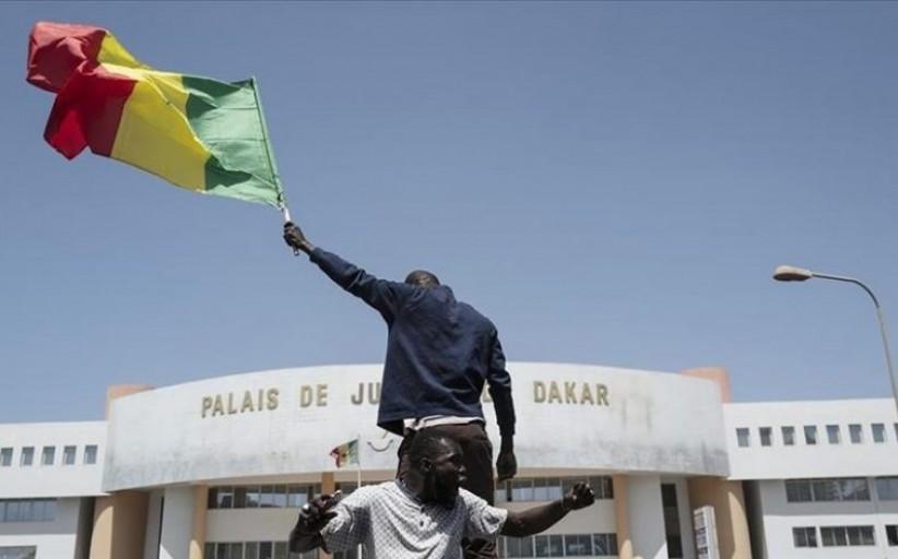 مسؤول مغربي: السنغال تفتتح قنصلية بإقليم الصحراء
