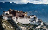 الصين تصدر كتابا أبيض حول التحرير السلمي والانجازات في التبت