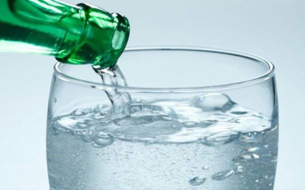 تناول كوبين من هذا المشروب يوميا يؤدي إلى الوفاة المبكرة