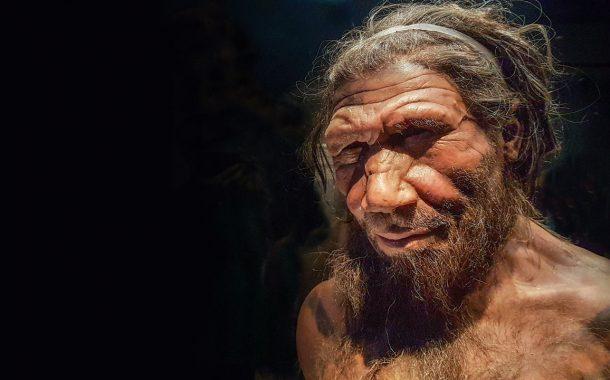 العثور على تسعة بقايا من إنسان نياندرتال في كهف في إيطاليا