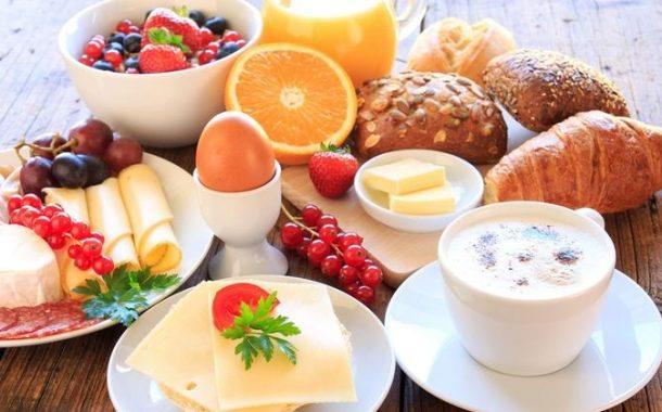 أمراض كثيرة تصيب الجسم بسبب التخلي عن الفطور