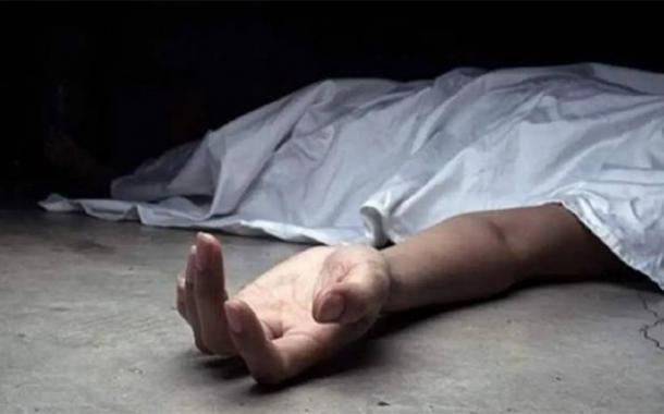العثور على 40 جثة مخبأة في منزل شرطي انتشل منها 24