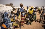 ارتفاع عدد القتلى إلى 160 شخصا في هجوم المتطرفين الإسلاميين في  بوركينا فاسو